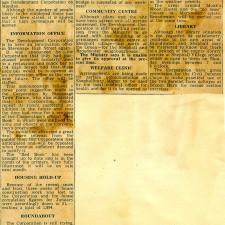Employment for Women in Kodak Factory | Stevenage Museum