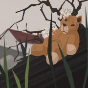 Talking New Towns - Hatfield animation