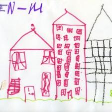 Aimen's House