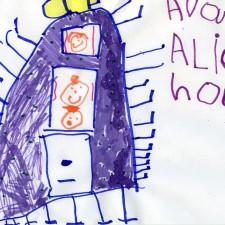 Ava's House