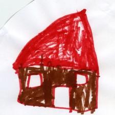 Caspar's House