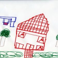 Carole's House and Garden