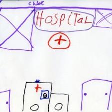 Chloe's Hospital