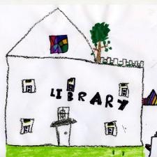 Ewan's Library